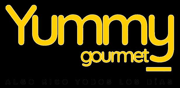 Yummy Gourmet