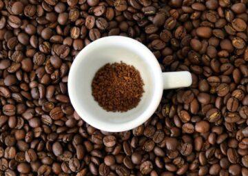 coffee-1983332-1280