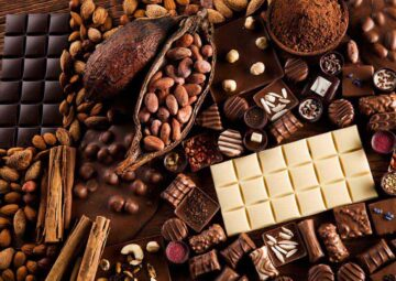 tipos-chocolate-t
